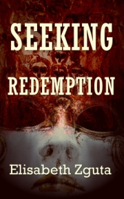 seeking-redemption-cover-2016-comp