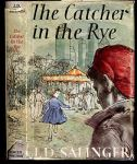 catcher-in-the-rye