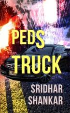 Peds_Truck_cover_Reduced file