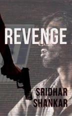 Revenge Cover Reduced file