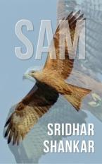 SAM_cover_reduced file