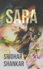 Sara Cover Reduced file
