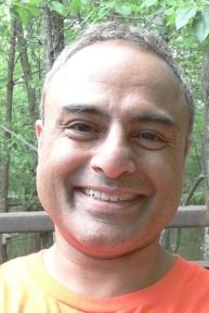 Sridhar Shankar