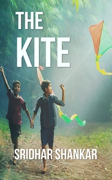 The Kite eBookCoverThumbnail
