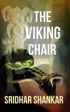Viking Chair eBook Cover1