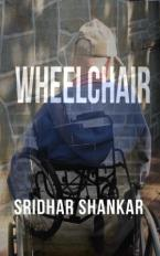 Wheelchair_cover_Reduced file